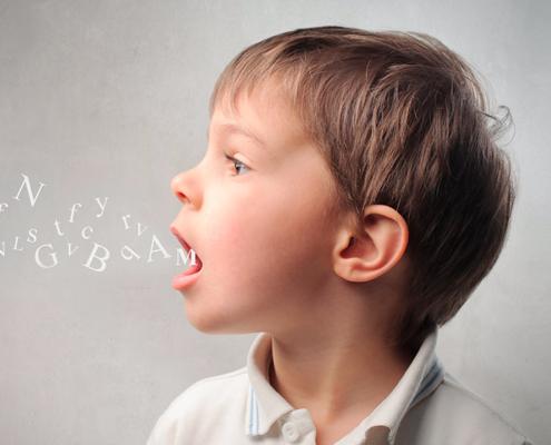 Habla-Infantil